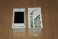 Classificados Grátis - Apple iPhone 4S 32GB Unlocked Skype:Videoelectronics1